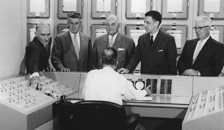 1953 Image