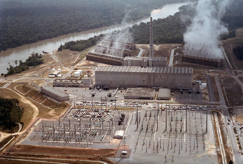 1975 Image